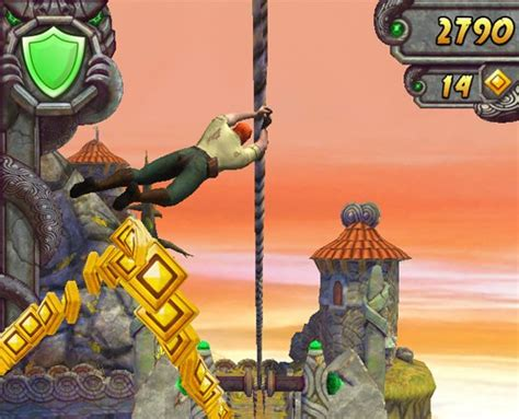 full version free mobile games download temple run 2 download full game full version download pc