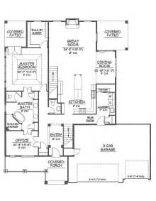 walk in shower floor plans absolute customs the doxzon