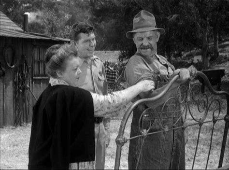 Rabbit Top 39312 1158 best images about the andy griffith show tv show on the dillards the comedian