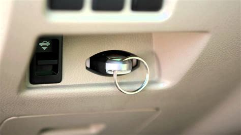 nissan key not working 2012 nissan altima push button ignition
