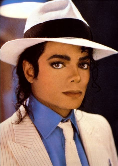 Michael Jackson Michael Michael Jackson Photo 17497295 Fanpop