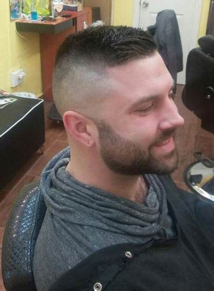 mike conley fade haircut 2878 best images about barbershops on pinterest taper