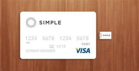 Credit Card Mockup Template 40 Free Credit Card Mockup Psd Templates Techclient