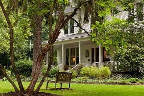 bed and breakfast ohio 12 bed and breakfasts in ohio for a charming getaway