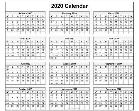 calendar    mark  daily class calendar