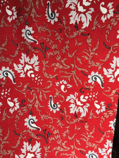 Grosir Kain Batik Printing by Jual Kain Batik Printing Harga Grosir Batik Dlidir