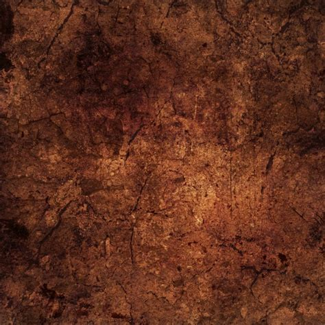 braune wand brown wall texture photo free