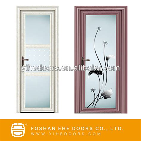 flush doors for bathrooms refreshing bathroom door popular flush door design interior door bathroom door buy