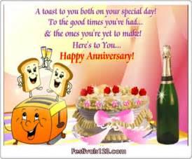 happy anniversary wedding anniversary cards