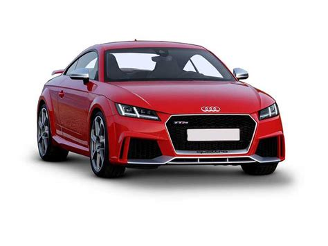 Audi Learning Center by Audi Tt Rs Coupe Lease Audi Tt Finance Deals And Car