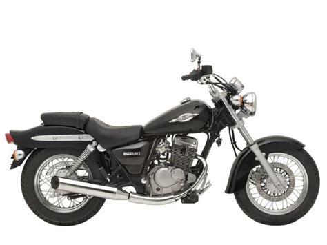 Suzuki Bandit 125cc Suzuki Marauder 125 Precio Ficha Opiniones Y Ofertas