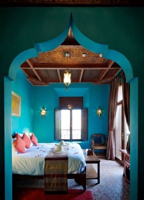 Middle Eastern Bedroom Decor by Best 25 Middle Eastern Decor Ideas On Middle