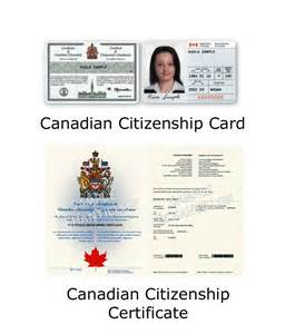 certificate template canada change of name application province of