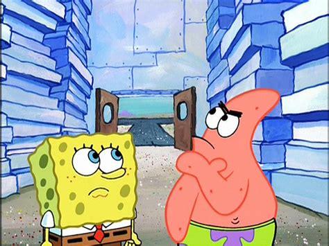 Spongebob Mattress Meme - the lost mattress encyclopedia spongebobia fandom