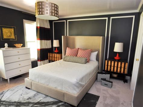 designer bedroom ideas designer inspired master bedroom evaru design hgtv