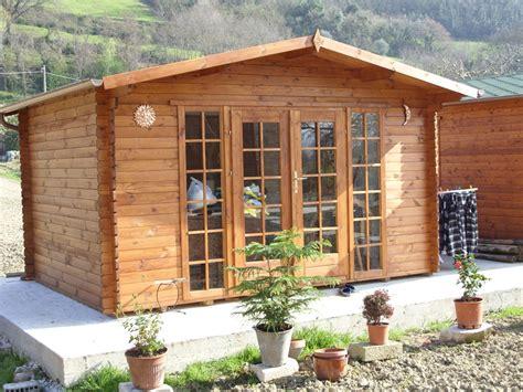 casa bimbi giardino casetta in legno basilicata