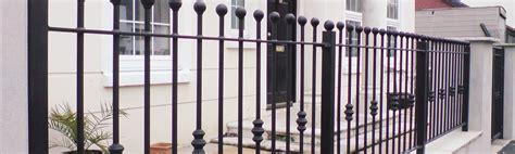 sistemi di sicurezza casa impianti allarme e sistemi di sicurezza per casa e ufficio
