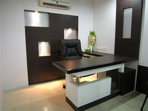 cabin manager description office manager cabin office commercial furniture