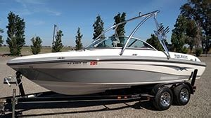 speed boat lake tahoe ski boat rentals lake tahoe speed boat rentals