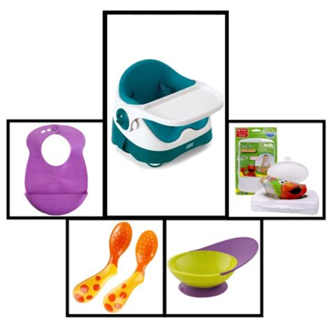 Pdf Baby Led Weaning Essential Introducing Foods by Baby Led Weaning Essentials Oh So Savvy
