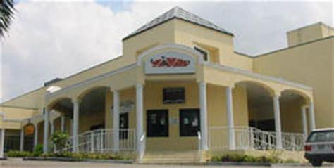 jfk6 | Bahamaspress.com Galleria Cinemas Bahamas Jfk
