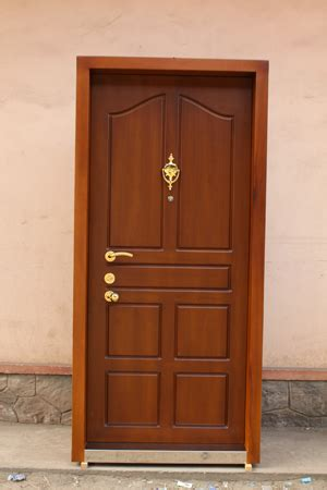 home door design kerala kerala house main door designs google search vijay