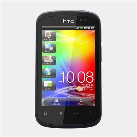 3d Themes For Htc Explorer | 3d htc explorer mobile phone