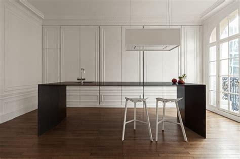stipetti cucina cucina invisibile i29 designbuzz it