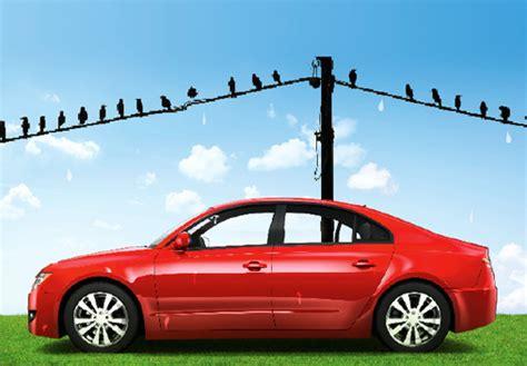 used car dealerships bmw bmw dealerships sytner bmw autos post