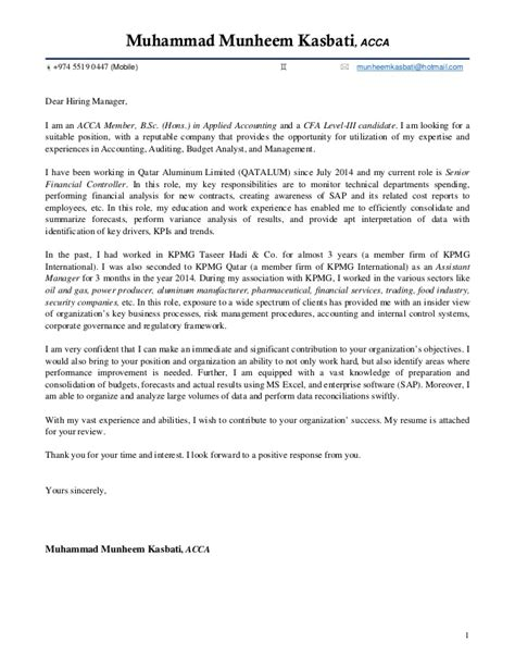 Motivation Letter Mun Cv And Cover Letter Munheem