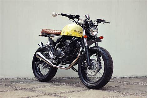 Saklar Lu Scorpio Z Pin Yamaha Scorpio Show Genuardis Portal On