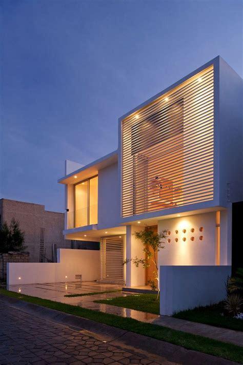 seth navarrete house by agraz arquitectos 22 homedsgn seth navarrete house by agraz arquitectos 20