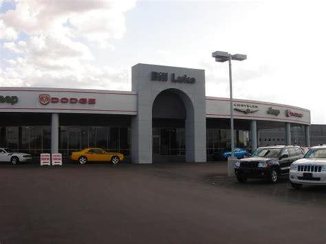 bill luke chrysler jeep dodge ram bill luke chrysler jeep dodge ram car dealership in