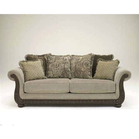 gracie sofa gracie anne barley sofa home everydayentropy com