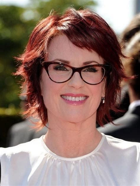 red short hairstyle for women over 50 26 fabulous short hairstyles for women over 50 page 9 of