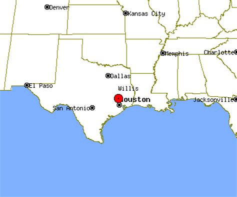map of willis texas waco texas location on map providence rhode island location on map elsavadorla