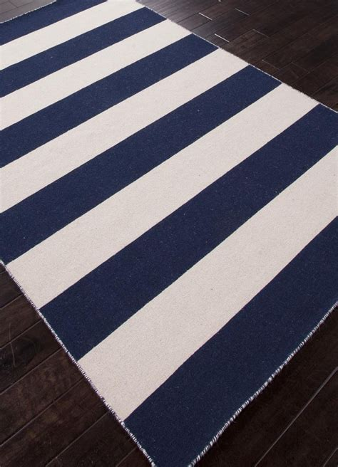 tierra collection from jaipur blue and white