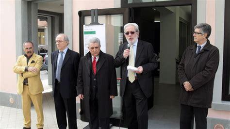 crediumbria banca di credito cooperativo taglio nastro per la nuova filiale di crediumbria a