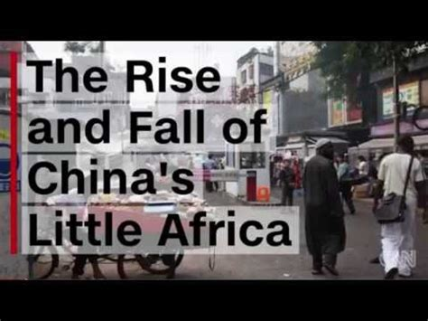 china s porcelain capital the rise fall and reinvention of ceramics in jingdezhen books the rise and fall of china s africa