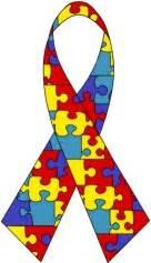 Wolnie Ribbon autyzm wikisłownik wolny słownik wielojęzyczny
