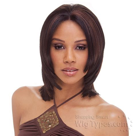 homesick candles controversy 2013 wig styles newest black short wig styles short