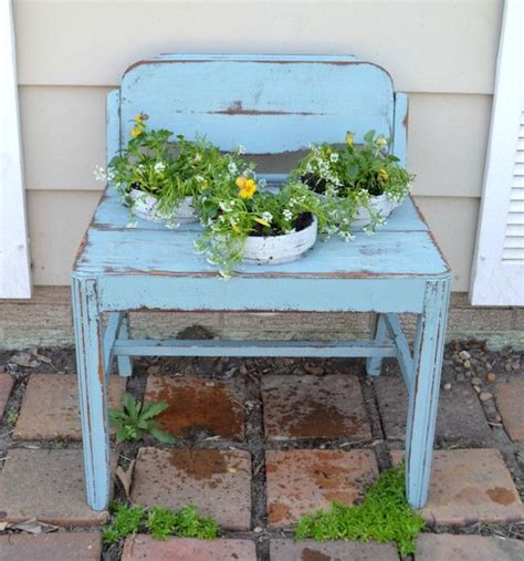 upcycled garden bench upcycled garden garden benches and garden ideas on pinterest