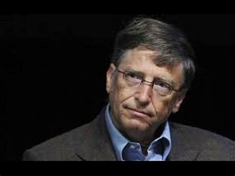 billionaire biography documentary the billionaire life of bill gates finance money