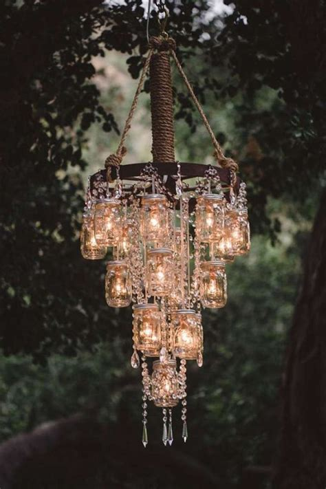 Cheap Diy Chandelier Best 25 Cheap Chandelier Ideas On Cheap White Trees Cheap Mobile And