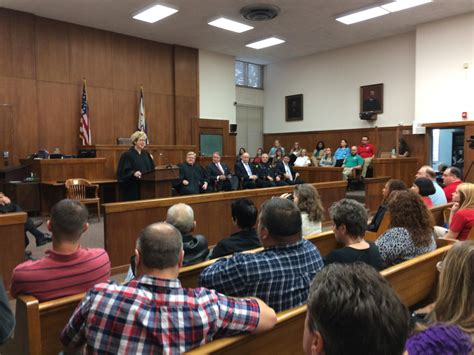 Clark County Family Court Search Cabell County Court Expands For West Virginia Broadcasting
