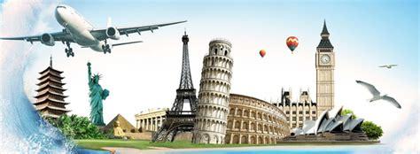 speaking activity tourism phone english blog