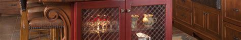 decorative wire mesh for cabinets decorative wire mesh for kitchen inserts toronto