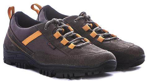 Sepatu Gunung Outdoor Rei jual sepatu adventure murah wanita rei trail karrimor