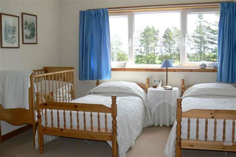 bed and breakfast scotland caithness bed and breakfast family room