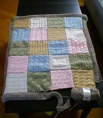 1000 images about blanket for on baby